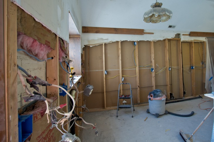 20130208 Brake Manor Reno-5_WEB