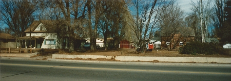 111 Roosevelt Ave 3